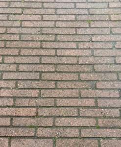 beton waalformaat